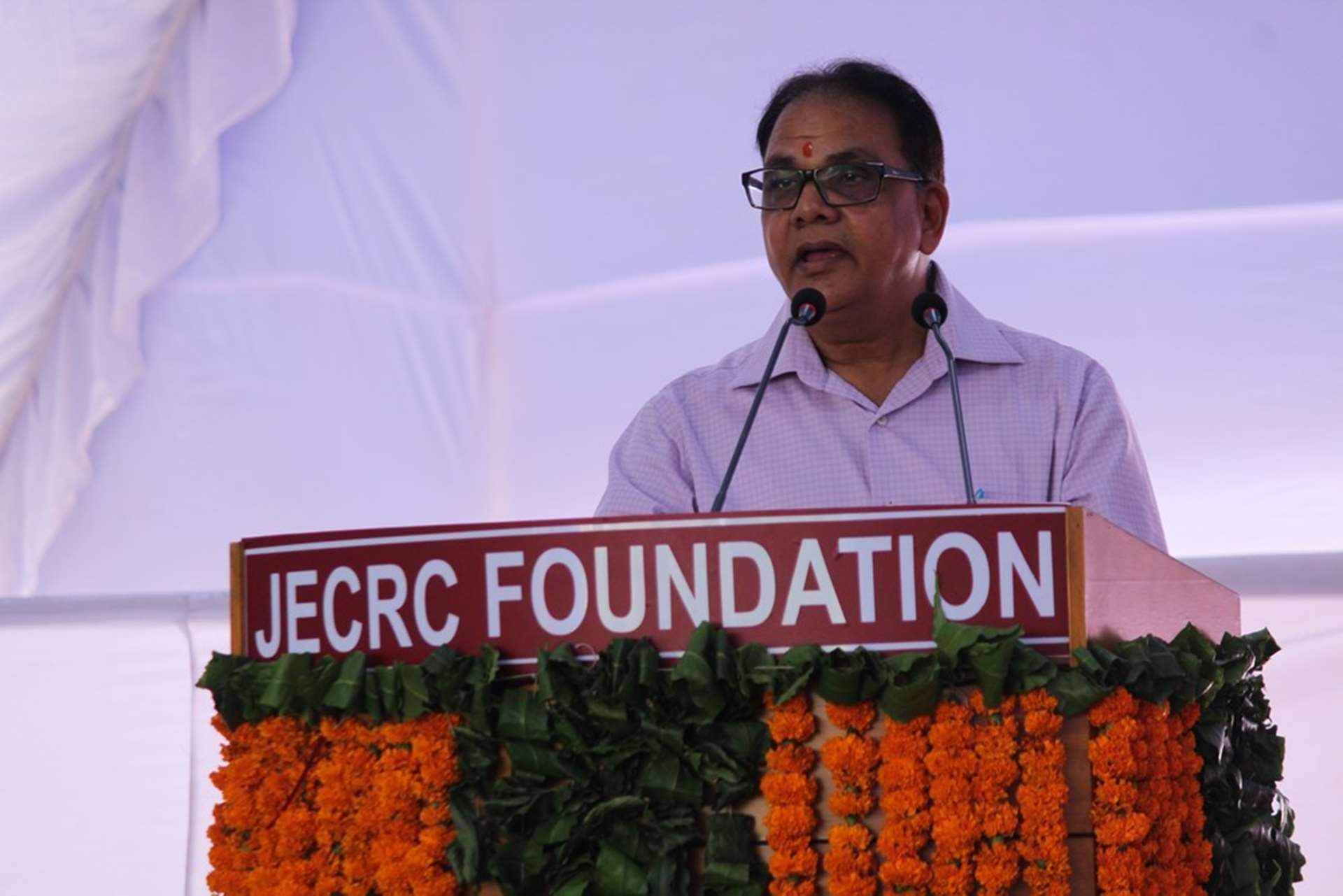JECRC Foundation